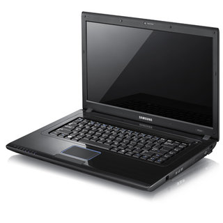 Samsung R522 notebook