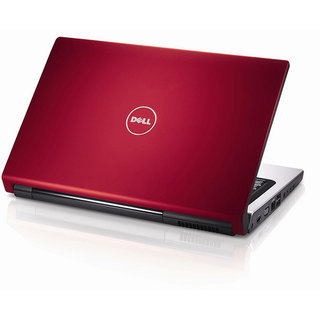 Dell Studio 1555 notebook