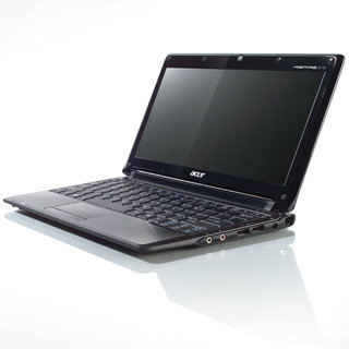Acer Aspire One 531 notebook