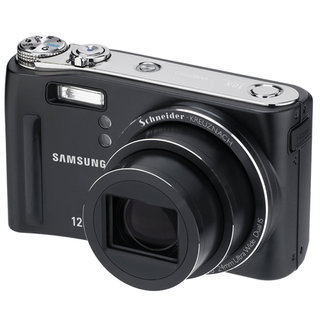 Samsung WB550 digital camera