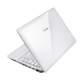 Asus Eee PC 1101HA notebook