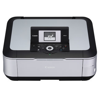 Canon Pixma MP630 all-in-one printer