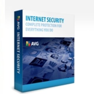 AVG 9.0 security software