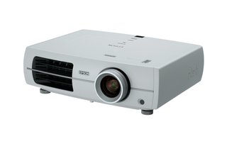 Epson EH-TW2900 projector