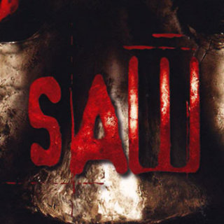 Saw: The Video Game - Xbox 360