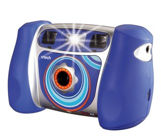 VTech Kidizoom toy camera