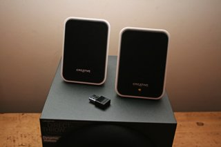 creative inspire s2 wireless review image 7