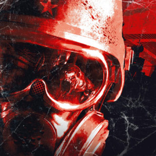 First Look: Metro 2033 - Xbox 360