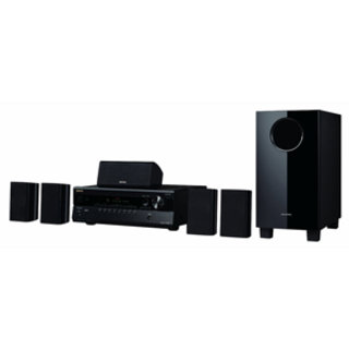 Onkyo HT-S3305 home theatre system