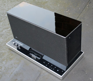 Soundfreaq Sound Platform