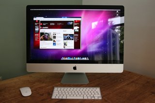 apple imac i5 2011 review image 6