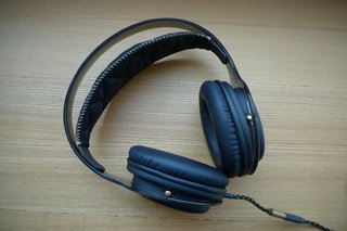 Philips O'Neill The Stretch SHO9565BK
