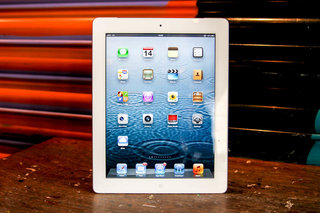 apple ipad 3rd generation  image 1