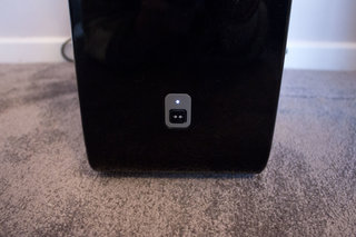 Sonos Sub Review All About That Bass image 4