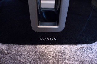 Sonos Sub Review All About That Bass image 5