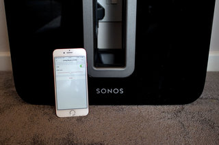 Sonos Sub Review All About That Bass image 6