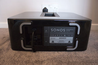 Sonos Sub Review All About That Bass image 7