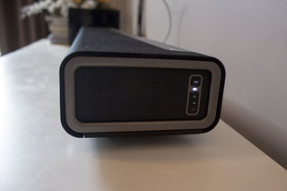 Sonos Playbar Review An Excellent Wireless Multi Room And Tv Speaker Solution image 12