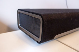 Sonos Playbar Review An Excellent Wireless Multi Room And Tv Speaker Solution image 15