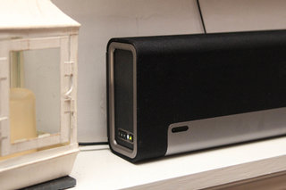 sonos playbar review an excellent wireless multi room and tv speaker solution image 3