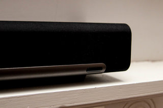 sonos playbar review an excellent wireless multi room and tv speaker solution image 7