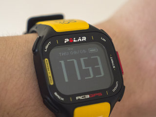 polar rc3 gps tour de france edition image 9