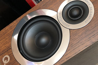 Should you choose passive speakers instead of Bluetooth ones image 3