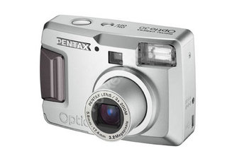 Pentax to Unveil Three New Additions to its Optio Range Of Digital Cameras