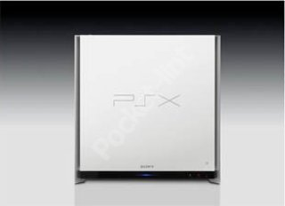 Sony commits to PSX in UK