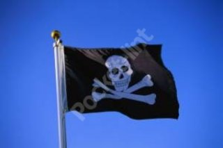 UK leads US in the software piracy stakes