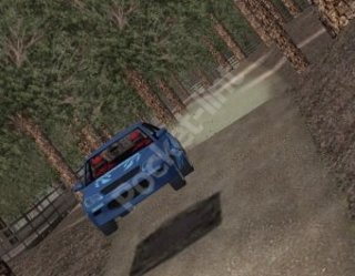 "Euro Rally Champion to take ""Easy Right"" for September release"