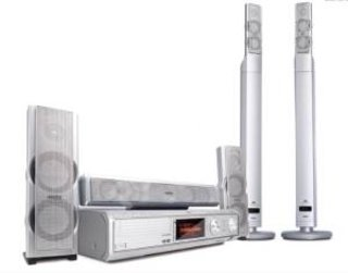 Philips goes wireless with Connected Planet range