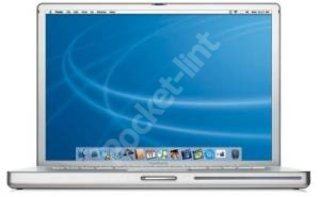 Apple G4 Powerbook battery recall