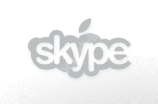 Skype launches Skype for Mac OS X beta