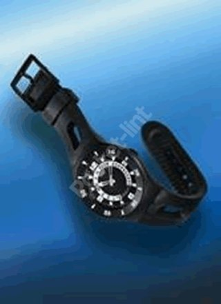 Swatch launch Fun Scuba range of watches