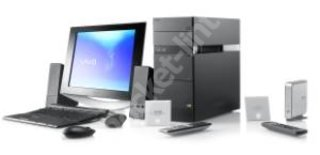 Sony launches multimedia rich Vaio desktops