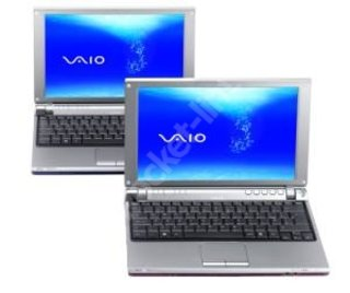 Sony launch plethora of Vaio laptops