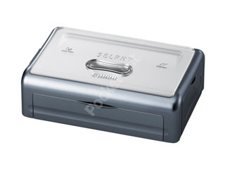 Canon launches new range of SELPHY compact photo printers