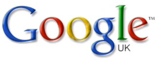 Google bosses make the Forbes rich list
