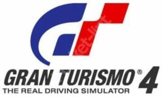 Sony says Gran Turismo 4 on schedule but missing key elements