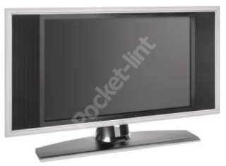Dell venture into televisions with the W2600