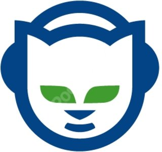 Napster signs up Paypal