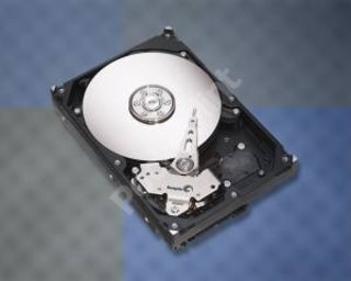 Seagate announces world's highest capacity PC hard drive