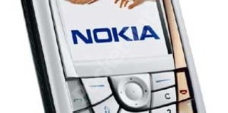 Boots launches mobile phone printing service