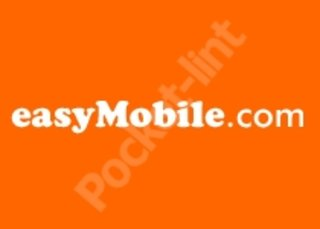easyMobile gets March launch date