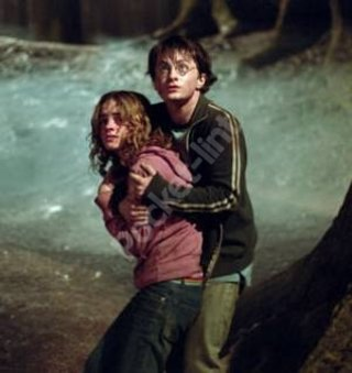 Yet to be published sixth Harry Potter book tops Amazon top 100