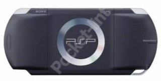 Sony admits mystery PSP patch, but warns it will break your PSP