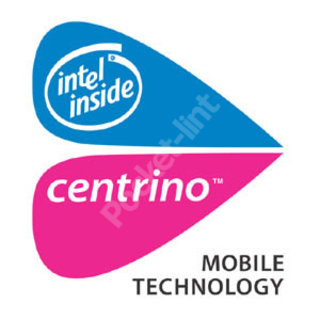 Intel makes new Centrino chip official
