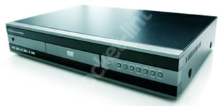 Kiss Technologies offers remote PVR recording via mobile at CeBIT 2005