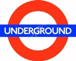Tube travellers to get mobile coverage on London Underground